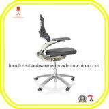 Het Aluminium van de Ruggesteun van de Draaistoel van het Bureau van de Delen van de Hardware van het meubilair