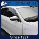 High Heat Insulation Film de fenêtre de voiture métallique de haute qualité