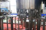 Mineralwasser/reine Wasser-/Quellenwasser-Flaschen-Füllmaschine