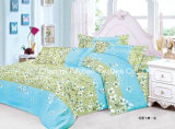 子供/子供および大人のおよび老化させた寝具の一定の卸売