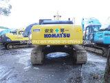 Excavador usado de KOMATSU PC300 (PC300-7)