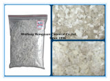 Schmelzagens der Schnee-Schmelze/Eis für Straße CaCl2 u. Nacl&Salt