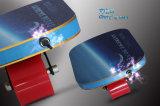Minizwei Vorstand-Roller-elektrischer erfahrener Ausgleich Hoverboard