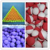 다채로운 Eco 친절한 EVA 거품 Ball/EVA 공