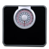 Promoção 150kg High Precision Mechanical Personal Scale