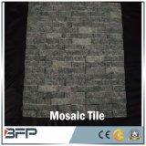 Nuovo mosaico a buon mercato casuale del marmo della striscia di arrivo per la Camera e la stanza da bagno