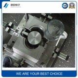 (YTR-G6Y3) Präzisions-Qualitäts-Form für Plastikteile