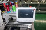 Ricoma 1201c eins Hauptt-shirt computergesteuerte Stickerei-Maschine