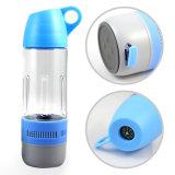 Портативный перемещая диктор Bluetooth чашки