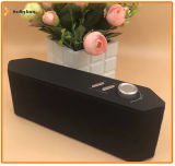 Professioneller beweglicher MiniBluetooth Lautsprecher