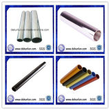 Acciaio/alluminio su ordinazione/tubo filettato ottone /Pipe con il buon prezzo