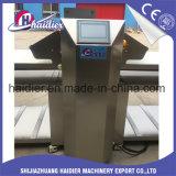 Precio relleno Croissant automático de la máquina de Sheeter de la pasta del equipo de la panadería