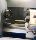 CNC van de Prijs van de Verkoop van de fabriek Directe Goedkope Draaibank ModelCk6140X1000mm