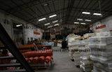 PU setzen den Schemel-Stuhl-Hauptstuhl-Schönheits-Möbel-Verkauf