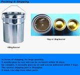 Purのラミネーションのための熱い溶解の接着剤