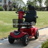 Elektrischer Roller für Roller der alte Leute-arbeitsunfähigen Mobilitäts-950W