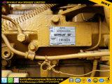 يستعمل زنجير [140غ] آلة تمهيد, زنجير [140غ] آلة تمهيد, زنجير [140غ] محرك آلة تمهيد