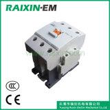 Fabricante profissional do contator da C.A. de Raixin Gmc-75 do contator da C.A.