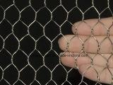 Tipo pesante collegare di pollo esagonale galvanizzato della rete metallica per Gabion