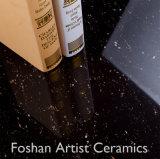 Плитки фарфора пола 600X600 Звездных войн однотиповые для кухни