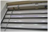 25mm/35mm/50mm de Zonneblinden van het Aluminium van Zonneblinden (sgd-a-5038)