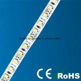 SMDの屈曲LEDは2835 LEDのストリップ60LED/120LED/Mライトを除去する