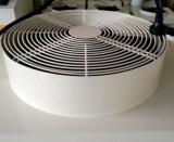16, bewegliche Klimaanlage 000BTU u. A/Cgeräten-Punkt-Abkühlenlösungs-bewegliche Raum-Klimaanlage