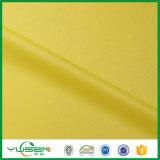 Tessuto del Knit di prezzi del Manufactory, poliestere/tessuto di nylon del piquè per gli indumenti/materiale della mobilia