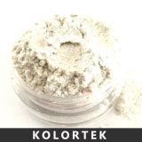 Colores cosméticos del pigmento para el maquillaje, fabricante de pigmento cosmético