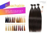 3 paquetes de un paquete brasileño Remy cabello recto cabello Bliss