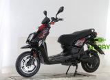 Esecuzione calda di interurbana di vendita 2000W 72V e motorino elettrico adulto redditizio