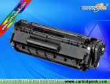 Cartouche de toner pour Canon Fx9 (CE505A/X)