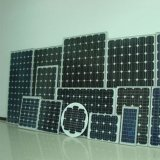 Poly Crystalline Solar Panel avec 180W