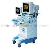 Scanner di modello di ultrasuono di B con l'alta qualità (QDMH-MQ-001A)