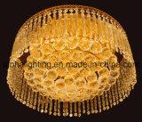 Kristalldecken-Lampe (AC1103)