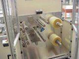 Máquina del bolso del PVC Medicl