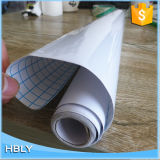 Hot Sale Dry Effacement Adhesive Mark Pen Writing Whiteboard Film