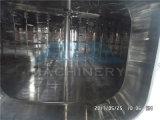 1200 litres en acier inoxydable doublé en acier inoxydable isolé (ACE-THG-2J)