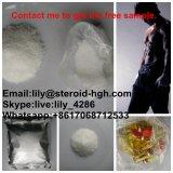 Мышца строя сырцовый Nandrolone Cypionate порошка стероидной инкрети
