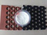 Zinc d'oxyde d'accélérateur avec la particule de nanomètre