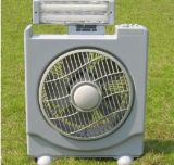 Nachladbarer Ventilator (HP-CA04)