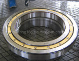 Japão NSK Highquality 6018zz Deep Groove Ball Bearing
