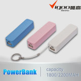 Bewegliche Charger High Capacity Power Bank für Samsung iPad /iPhone/Laptop