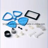 Produtos moldados silicone da alta qualidade