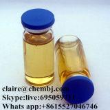 근육 성장을%s 크게 하는 주기 경구 액체 스테로이드 Anadrol 50 (50mg/ml)