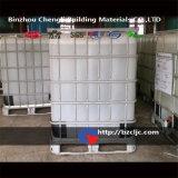 粘土の許容かギプスによってPolycarboxylateの使用されるエーテルSuperplasticizer (ASTM C494 C260)