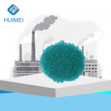 Высокая очищенность: Сульфат никеля Ni>22%