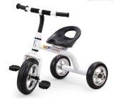 Трицикл младенца