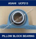Het Blok die van het Hoofdkussen van Asahi die UCP213 dragen in Japan wordt gemaakt