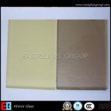 パターンミラー、酸ミラー、芸術ミラー(EGM003)